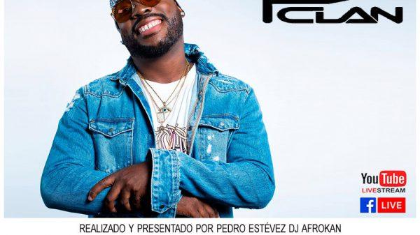 FClan en PromoMusic Bcn & Friends