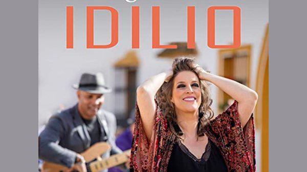 Argentina revoluciona el famoso tema Idilio