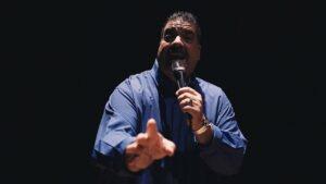 """Maelo Ruiz lanza el nuevo sencillo titulado """"Y me dolió"""""""