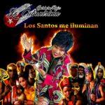 """La Cubanísima estrena """"Los santos me iluminan"""""""
